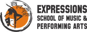 expressions school for music and performimg arts